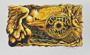 Image of Summer Solstice Indie Music &amp; Craft Beer Festival 