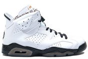 "Image of Air Jordan 6 Retro ""Motor Sport"""