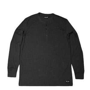 Image of Long Sleeve Henly