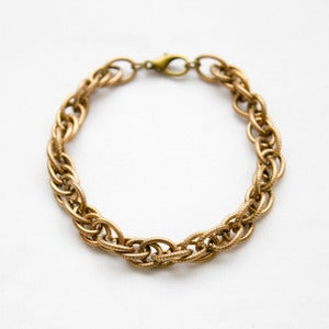 Image of Bellona (bracelet)