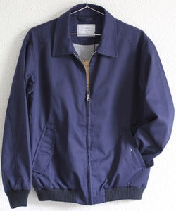 Image of SEN NO SEN jacket