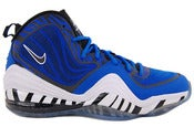 Nike Penny V Memphis Tiger (Restock)