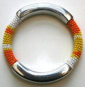 Image of Ceres Bangle - Morning Sun