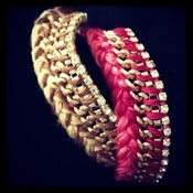 Image of COPACABANA Bracelet