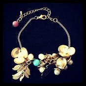 Image of CORSICA Bracelet