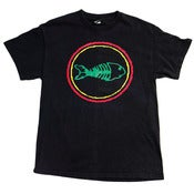 Image of Fishbone Tee