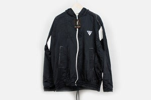 Image of Yves Saint Laurent Windbreaker (dead-stock)