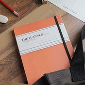 Image of Seeso The Planner