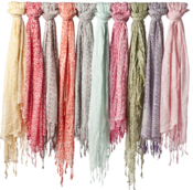 Image of The Kendall Scarf