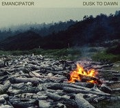 Image of Dusk to Dawn CD