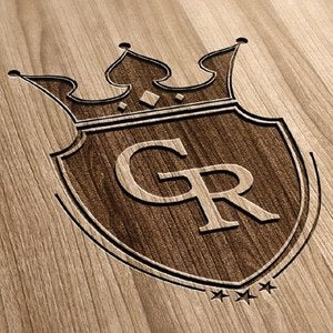 Image of GRIPROYAL.COM HAS MOVED