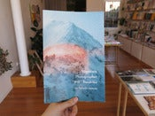 Image of Takashi Homma - Mountain Photographer Torahiko