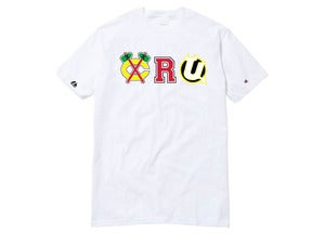 "Image of PHRE$HCRU ""ALL STAR"" (WHITE)"