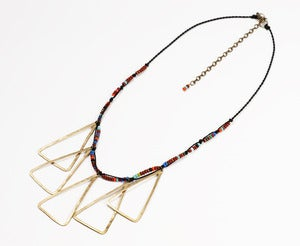 Image of Khoisan Necklace
