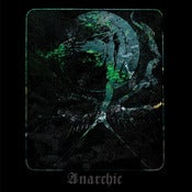 "Image of Skagos ""Anarchic"" CD"