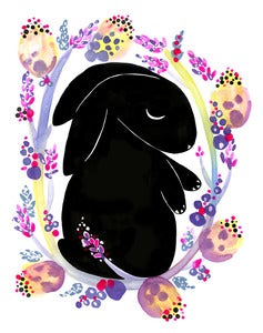 Image of Bunny
