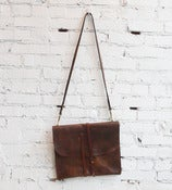 Image of Satchel Bag