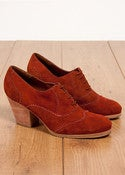 Image of Rachel Comey Rust Madge Shoe sz 9