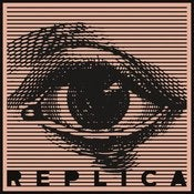 "Image of REPLICA ""S/T"" 7' EP"