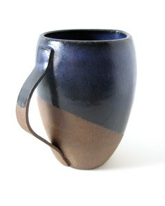 Image of Strap Pitcher
