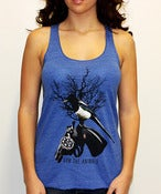 image of 357 Magpie Eco Tank Top