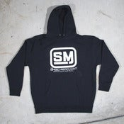 Image of Speed Merchant Hoodie