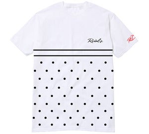 Image of RVLS Dots - White