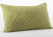 Image of Tree Top Pillow