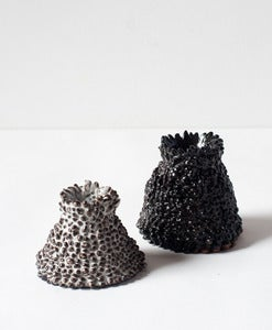 Image of Rasmus Vases 5 and 6