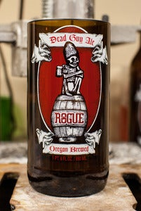 Image of Rogue Dead Guy Ale Tumbler