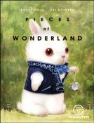 Image of Pieces of Wonderland by Bobby Chiu and Kei Acedera