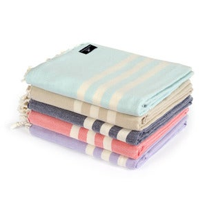 Image of Picnic Towels
