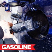 Image of Gasoline!