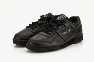 Image of Reebok Workout Plus OG (dead stock)
