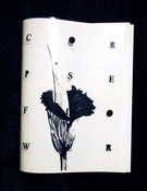 Image of CORPSE FLOWER - Terence Hannum (Zine) [FOUR LEFT]