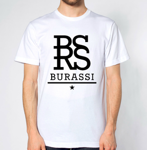 Image of &quot;BRSS&quot; Tee