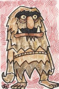 Image of Sweetums