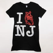 Image of I Heart NJ (L)