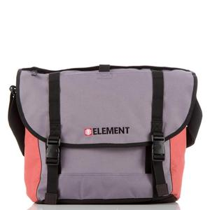 Image of ELEMENT messenger bag 50% off