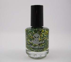 "Image of ""Urban Camo"" Polish"