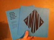 Image of DIAMOND YOUTH - DMND 7&quot;
