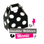Image of Sunshine Meltdown Minnie
