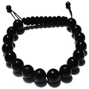 Image of All Bead w/ Shiny Onyx