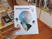 Image of Inventario #6