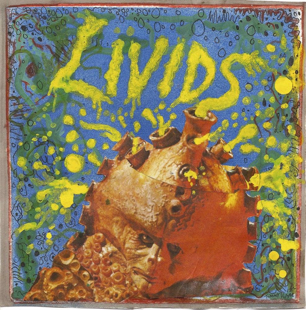 Livids