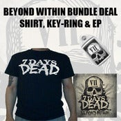 Image of Beyond Within Bundle Deal