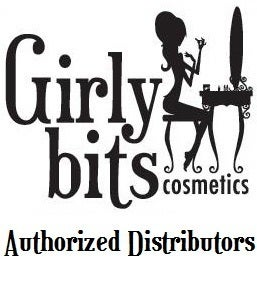 Image of Girly Bits Authorized Distributors
