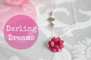 Image of Darling Dreams