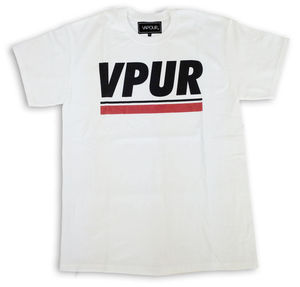 Image of Vapour - Rest White