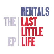 Image of Last Little Life EP